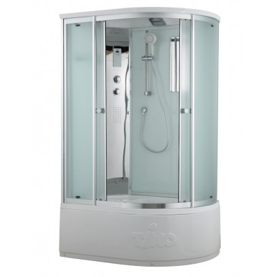 Душевая кабина Timo T-8820 L Clean Glass
