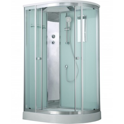 Душевая кабина Timo T-8802 P L Clean Glass