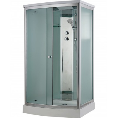 Душевая кабина Timo T-8815 P Clean Glass