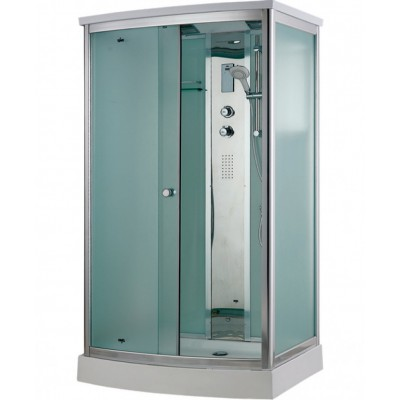 Душевая кабина Timo T-8815 Clean Glass