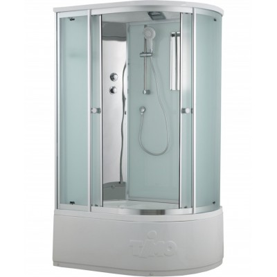Душевая кабина Timo T-8820 P L Clean Glass
